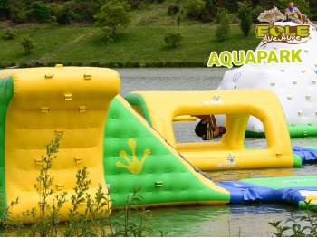 eole-aventure-boutique-aquapark