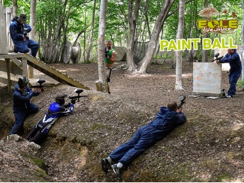 eole-aventure-boutique-paintball