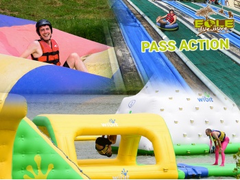 eole-aventure-boutique-pass-action
