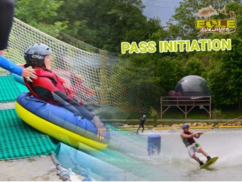 eole-aventure-boutique-pass-initiation-