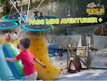 eole-aventure-boutique-pass-mini-aventurier-plus