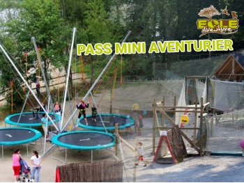 eole-aventure-boutique-pass-mini-aventurier