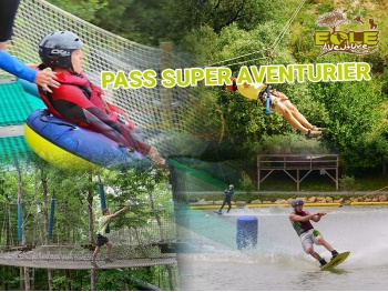 eole-aventure-boutique-pass-super-aventurier